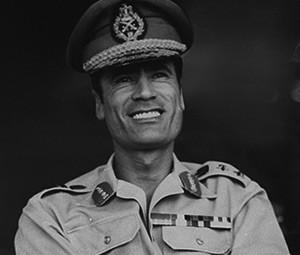 gaddafi-young-e1314687317825