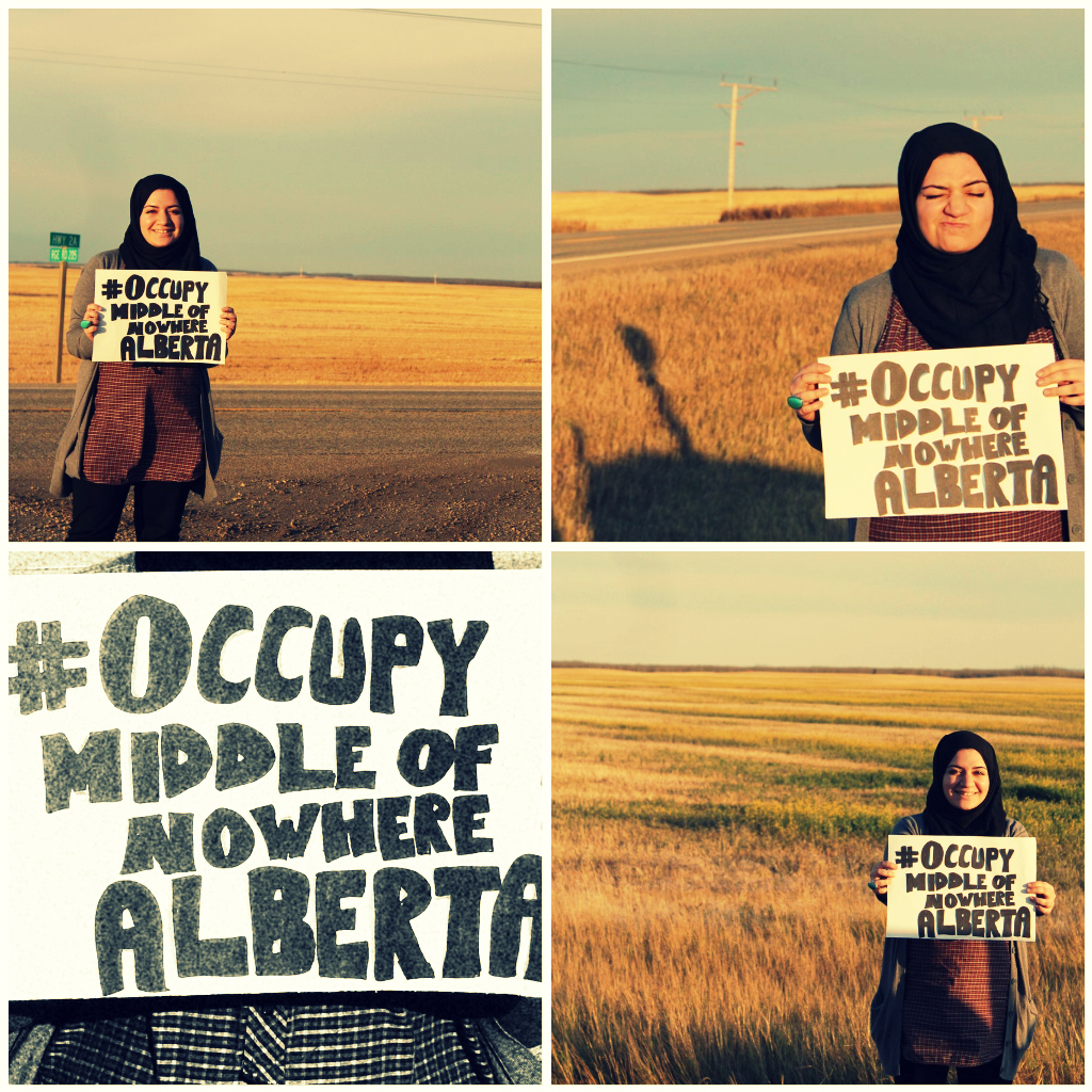occupymiddleofnowhere