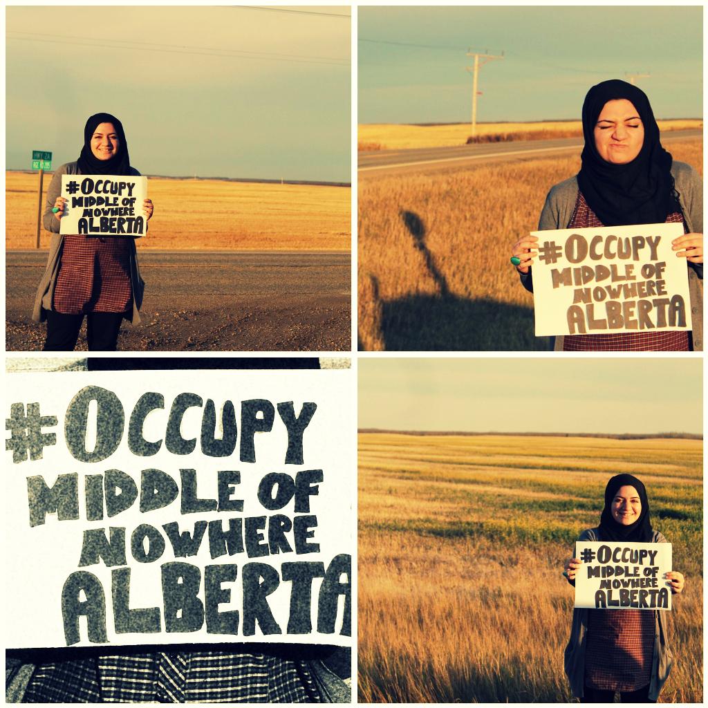 occupymiddleofnowhere