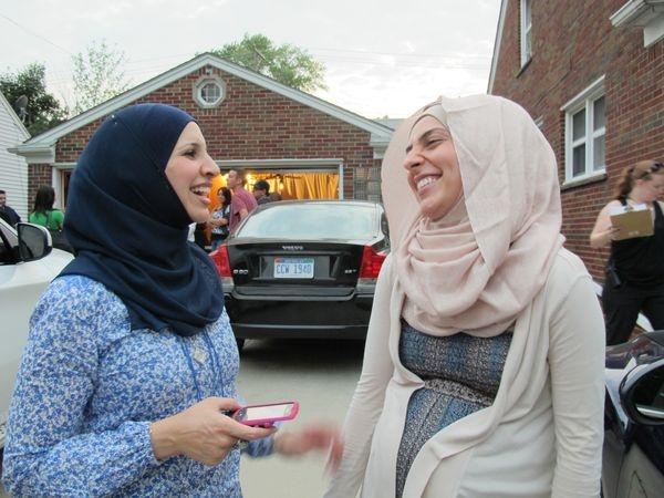 all-american-muslim