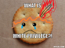 cultural-appropriation-cracker