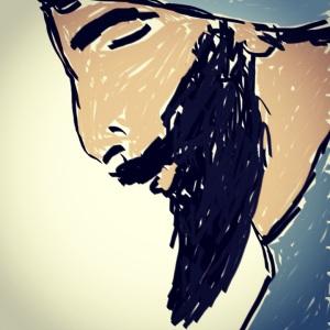 Illustration by Me