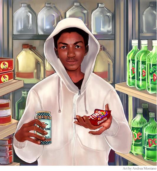 Trayvon-Martin-533x580_sandrarose