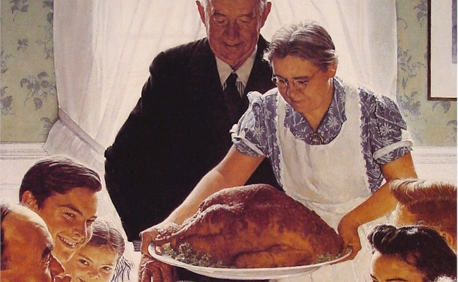 2013118212033_norman-rockwell-thanksgiving
