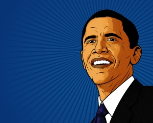 Obama_desktop_by_roberlan